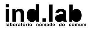 logo indisciplinar-01